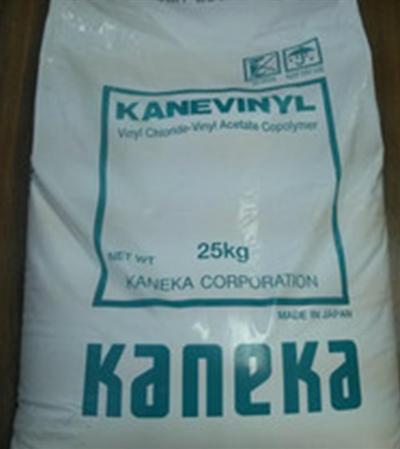 KANEKA 二元氯醋树脂 HM515